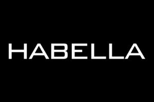 habella_zwart