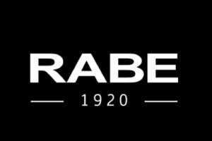 rabe_zwart